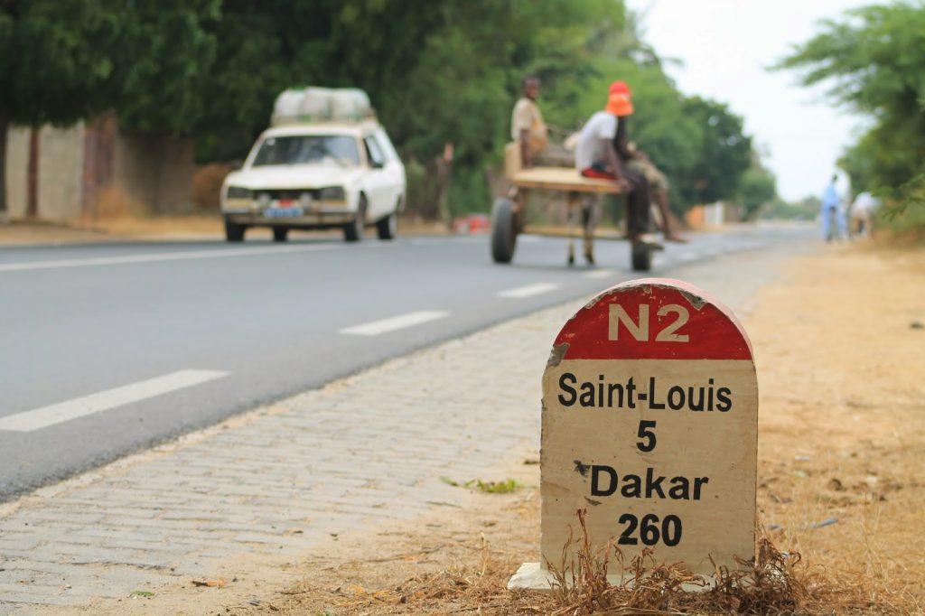RN2-saint-louis-bango_8733,