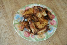 Yassa-poulet_0575