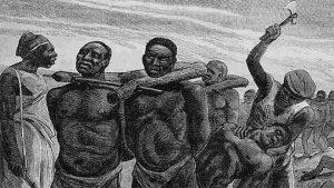 archives-esclaves