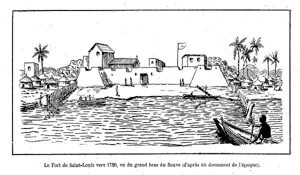 fort_saint_louis_1720