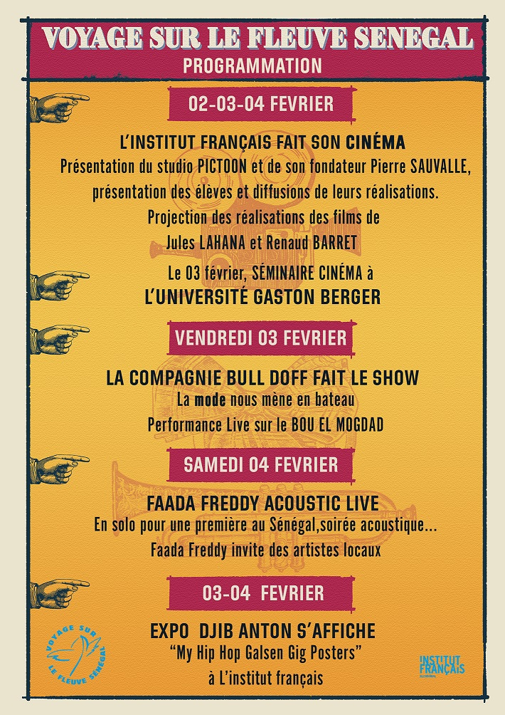 programme festivalb voyage sur fleuve 2017.