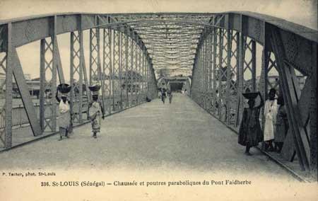 saint-louis-pont-04